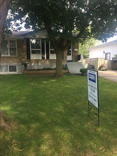 Kathleen Taylor Real Estate Niagara Region Coldwell Banker Niagara Region, St Catharines, Sidewalk, Real Estate, Street, Real Estates, Pavement