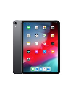 iPadPro WiFi Cellular Space Gray Apple - Ipad Pro - Trending Ipad Pro for sales. - iPadPro WiFi Cellular Space Gray Apple Get your Free iPhone 11 Pro Or Apple Accessoires GiftNow! Ipad Pro Apple, New Ipad Pro, Apple Inc, Ipad Mini 3, Ipad Air 2, Wi Fi, Iphone 5se, Free Iphone, Silver Apples