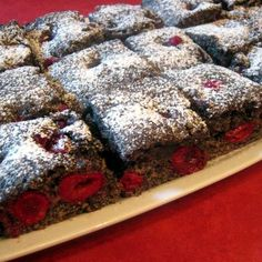 Hungarian Cake, Hungarian Recipes, Favorite Recipes, Cooking, Poppy, Food, Miami, Cakes, Kitchen