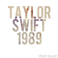 I totally love this album