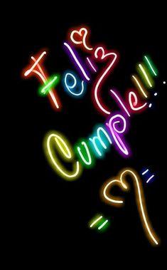 Happy Birthday Greetings Friends, Birthday Wishes Messages, Happy Birthday Quotes, Happy Birthday Images, Birthday Pictures, Happy Birthday Cards, Happy B Day, Pokemon Birthday, Birthday Balloons