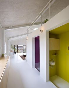 concrete-warehouse-turned-family-home-02