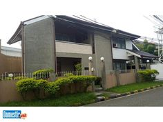 For sale: single family home 400 m 2 , 4 rooms, 3.0 bath.. Executive FULLY FURNISHED HOUSE FOR RENT within CEBU CITY at 50,000php/ month ** very near to schools, shopping ...