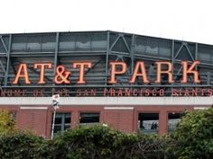 Best Places to watch the @SFGiants