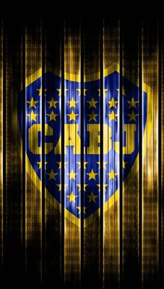 Download Boca Juniors Wallpaper by __KoniG__ - 66 - Free on ZEDGE™ now. Browse millions of popular fds Wallpapers and Ringtones on Zedge and personalize your phone to suit you. Browse our content now and free your phone Winifer Fernandez, Leonel Messi, Football Pictures, Frozen Disney, Fifa World Cup, Rock And Roll, Marvel, Sport, Tattos