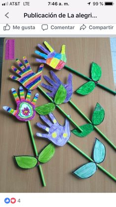 50 Awesome Spring Crafts for Kids Ideas Kids Crafts winter diy crafts for kids Spring Crafts For Kids, Diy For Kids, Spring Craft Preschool, Spring Crafts For Preschoolers, Arts And Crafts For Kids Toddlers, Preschool Activities, Simple Kids Crafts, Activities For 3 Year Olds, Summer Crafts For Toddlers