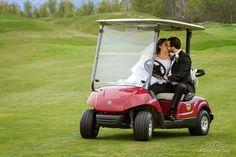 Wedding in Kamloops, British Columbia British Columbia, Amber, Wedding Photography, Wedding Photos, Wedding Pictures, Ivy
