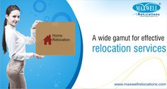 Best Home Packers and movers in Delhi offers relocation services to their customers at the most affordable prices. We are the pioneers in household & car shifting services in Delhi. International Movers, Relocation Services, Packers And Movers, Moving Services, Chrome, Search, Easy, Searching