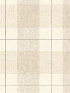 Plaid Wallpaper, Cute Pastel Wallpaper, Fabric Wallpaper, Painting Wallpaper, Bathroom Wallpaper, Sun Cafe, Boy Bath, Hunt Club, Grey Furniture