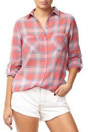 giselle cotton shirt 2