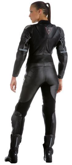 leather pants cycle - Google Search
