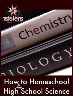 High School Chemistry, High School Biology, Middle School Science, Ap Biology, Science Chemistry, Public School, Science Geek, High School Curriculum, Science Curriculum