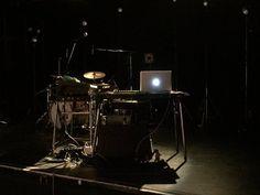 Schroeder-Headzリリパ@リキッドルーム、最高過ぎた!!  NEW DAYSのピアノソロ、美しかった!!