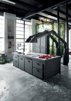 122 fantastiche immagini su Cucine   Kitchen units, Kitchens e Mudpie