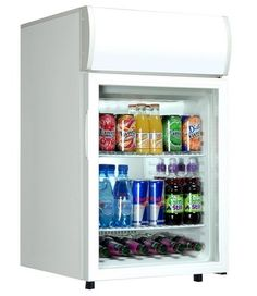 Coolpoint CX-700 Small Counter Top Cooler