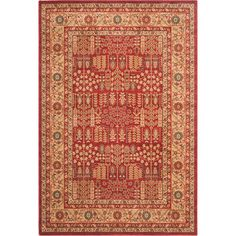 54 Best Rugs Images Rugs Area Rugs Colorful Rugs