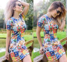 Enviamos para todo o Brasil Pedidos: (11) 95798-4391  Loja : Av. Mateo  bei, 2901 box 76,77 – São Mateus SP Horário de funcionamento: Seg a Sab ( de 10:00 ás 18hs ) #moda #fashionista #modafashion  #modafeminina #modamasculina #enviamosparatodobrasil  #comprasonline #minishoppingsaomateus #mercadolivre #correios #ideiamodas #novidades #saomateus #fashion  #lookdodia #look #novidade #estilo #tendencia #vendaonline #promocao #love #instagood #maisbonita #modapraia #biquini #mar #praia #la