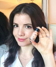 Try the #makeup products that #beauty editors love so much, they use 'em 'til the last drop! Here's a roundup of the most coveted products among hardcore #skincare and makeup aficionados.