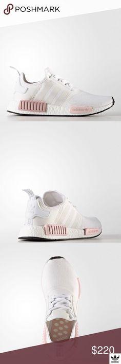 Afbeeldingsresultaat voor bianche adidas yeezy moda di new york