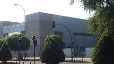 Gente de Villaverde: Apertura especial de la Biblioteca Maria Moliner Madrid, Aperture, Events