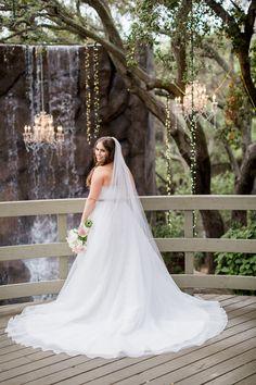 Calamigos Ranch Wedding Malibu - Stop And Stare Events Outdoor Wedding Ceremony Rustic Wedding Malibu Wedding Calamigos Ranch Oak Room