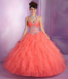 Stay on trend with this season's beautiful prom dresses at Prom Dress Shop. Browse our latest collections, styles, and prices for prom Grad Dresses, 15 Dresses, Fashion Dresses, Formal Dresses, Wedding Dresses, Mori Lee Quinceanera Dresses, Mori Lee Dresses, New Dress, Dress Up