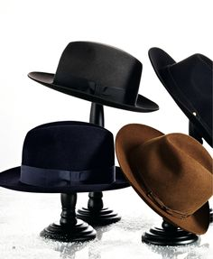a743e2ab113b2 Holiday Gift Book 2013. Matthew Barbour · Men Hats
