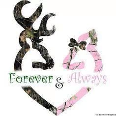 Browning heart I had made for me and Jake. Thinking about having it made into a sticker for the truck. Country Girl Life, Country Girl Quotes, Country Girls, Girl Sayings, True Sayings, Country Outfits, Country Music, Couple Tattoo Heart, Couple Tattoos