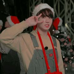 🍒Bangtan Icons🍒 - - - 🍒Bangtan Icons🍒 – ▫Jungkook▫ What the title says 🌸 Icons 🌸Matching icons 🌸Headers 🌸Packs Jungkook Lindo, Jungkook Cute, Bts Bangtan Boy, Jungkook Selca, Jung Kook, Jikook, Jung So Min, Jungkook Aesthetic, Kpop Aesthetic