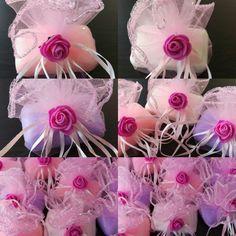 Ayşe hanım ın sabunları #düğün #etiket #kına #babyshower #doğumgünü…