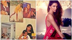 Deepika Padukone's childhood crush is this Hollywood hunk who won the Oscar recently. See photo http://indianews23.com/blog/deepika-padukones-childhood-crush-is-this-hollywood-hunk-who-won-the-oscar-recently-see-photo/