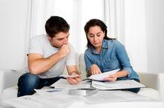 Cash advance loans lexington ky picture 10