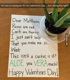 valentine jokes adults