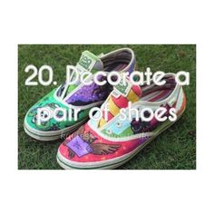 things to do before i die. ❤ liked on Polyvore
