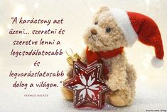 Don't let Christmas 2019 break your finances … Christmas Ecards, Days To Christmas, Christmas In Heaven, Very Merry Christmas, Xmas, Good Night Wishes, Good Night Quotes, Have A Blessed Night, Believe