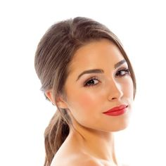 Olivia Culpo. Some girls just can be so beautiful.