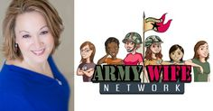 "http://traffic.libsyn.com/fireandadjust/043_-_Tara_Crooks_founder_of_the_Army_Wife_Network.mp3 Podcast: Play in new window | Download | EmbedSubscribe: iTunes | Android | RSS | More Subscribe Options Today I had the opportunity to talk with Tara Crooks on Fire and Adjust. Tara is co-founder of Army Wife Network and producer of Army Wife Talk Radio, ""the original internet talk radio program for Army wives""…Click Here for More !"