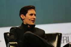 No, Google did not try to buy us, says Telegram founder - Reports in the Russian press that Google tried to acquire the Telegram messaging app last year for $ 1 billion have been firmly rebutted by Telegram founder Pavel Durov. The rumors had been widely reported in the tech press today. Read More      Mobile – TechCrunch  http://tvseriesfullepisodes.com/index.php/2016/04/29/no-google-did-not-try-to-buy-us-says-telegram-founder-2/