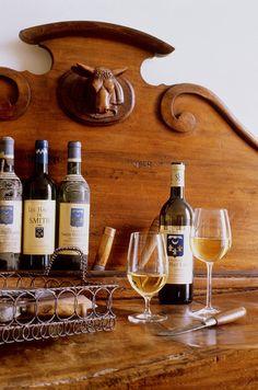 Smith Haut Lafitte 2009 rouge - Grand Cru classé de Pessac Leognan, à Martillac, terroir des Grands vins de grave - #Bordeaux