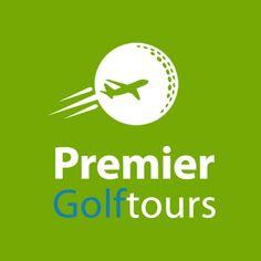 www.premiergolftours.com steve@premiergolftours.com paul@premiergolftours.com Golf Tour, Tours, Decor, Decoration, Decorating, Deco