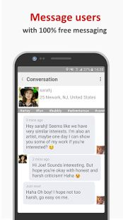 Hashtagdateme - FREE Dating- screenshot thumbnail Galaxy Phone, Samsung Galaxy, Google Play, Dating, Messages, App, Free, Quotes, Apps