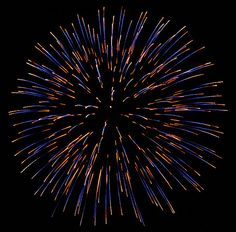 Fireworks, Apple Valley, Minnesota