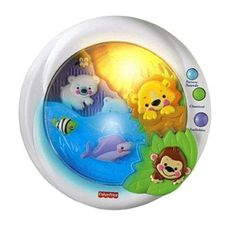 Fisher-Price Precious Planet Melodies and Motion Soother by Fisher-Price, http://www.amazon.com/dp/B0021L8S82/ref=cm_sw_r_pi_dp_kLlTqb15QMJTH