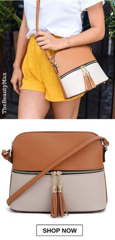 This small comfortable crossbody bag makes the perfect gift for christmas, valentines, birthdays, anniversaries, etc. This is truly the one gift that will be enjoyed when going out shopping, travel, work, school/college or vacations. Features: Stylish and functional, easy to maintain, trendy and fashionable, medium and lightweight.. CLICK TO FIND OUT MORE Cool Messenger Bags, Crossbody Messenger Bag, Cross Body Satchel, Shopping Travel, Bag Making, Vacations, Going Out, Birthdays, College