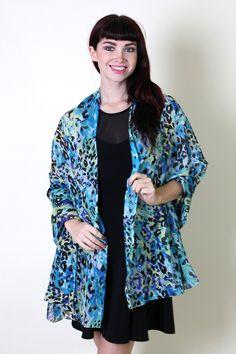 Amazon.com: Women's Belize Floral Animal Print Chiffon Silky Soft Fashion Scarf / Shawl / Wrap / Sarong: ClothingFashion Scarves, multicolor, formal, dressy scarves, pashmina shawls, wraps, cute, pretty, unique scarves, holiday scarf, holiday gifts for women, affordable, versatile shawls, designer scarves, stylish, modern, trendy, super soft, best value, great deal, discount scarves, ethnic design scarf, boho chic,