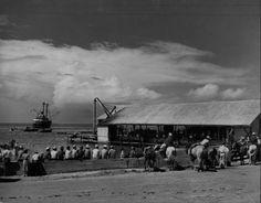 1935 Kailua,Kona.