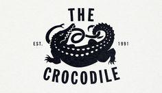 The Crocodile - Sleep Op
