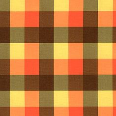 Seconds discounts on fabric with minor flaws. Check Printing, Printing On Fabric, Diaper Sewing Supplies, Plaid Fabric, Cloth Diapers, Pattern Wallpaper, Design, Fabrics, Yard