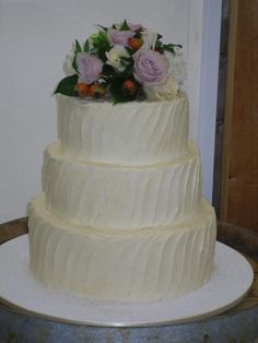 Wedding cake delivered to Te Awa Winery Hawkes Bayhttp://www.hbweddings.co.nz/all-listings/Cakes%20/console/cindy-s-cakes.html