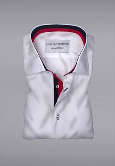 deepocean shirts - Αναζήτηση Google Plain Shirts, White Shirts, Cool Shirts, Men Shirts, Classy Wear, Formal Shirts For Men, African Wear, African Fashion, Gentleman Style